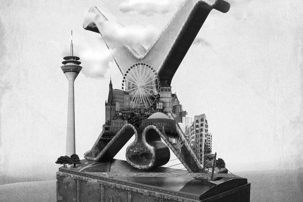 Düsseldorf_Vintage_SB