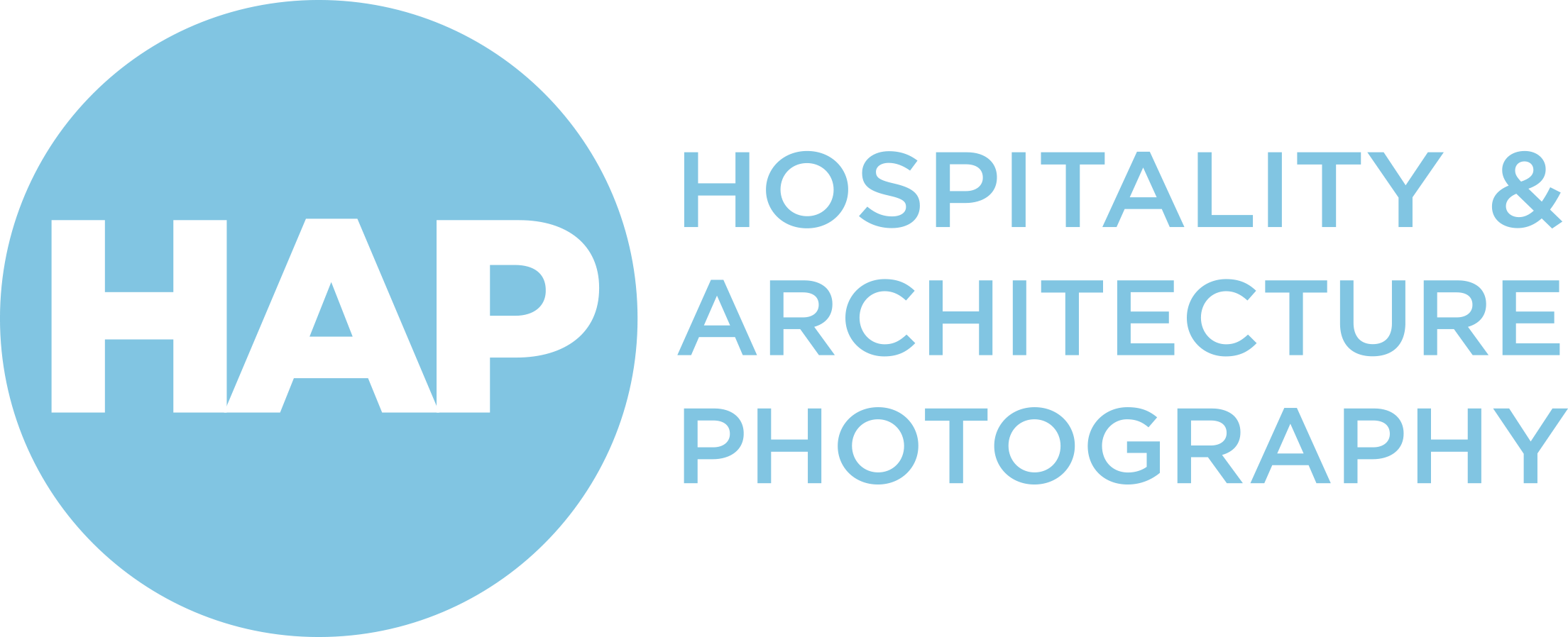 Hospitality & Architecture Photography