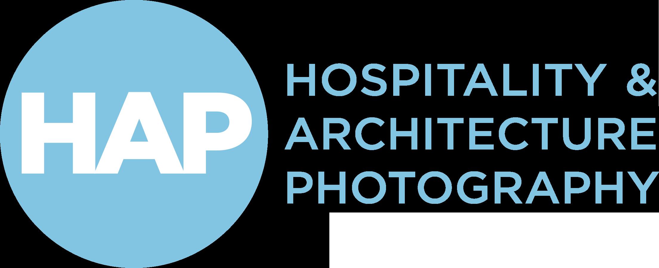 Hospitality & Architecture Photography